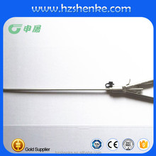 Surgical instruments,needle holder forceps, surgical device from China gold supplier