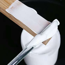 white glue/<strong>adhesive</strong> for PVC Laminated Gypsum Ceiling board