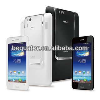 "Original Brand New ASUS PadFone Mini A11 16GB 4.3"" Quad-core Dual Sim Phone W/ 7"" Station Dropship Wholesale By FedEx"