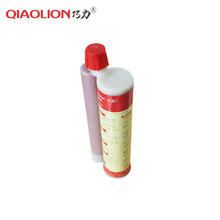 Hot selling resin injection planting bar glue adhesives