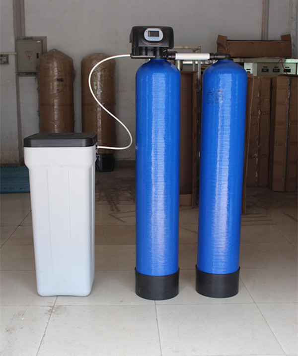 Chunke 10t Best Water Softener Price Pentair Softener With