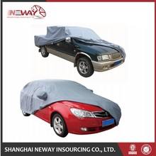custom-made best car cover reviews