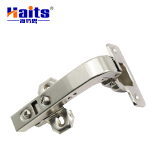 90 Degree Cabinet Hinge Adjustable Soft Closing Hinge HT-02.026C