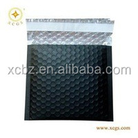 Supply esd bag/ conductive bubble bag /plastic bubble bags for wine bottles