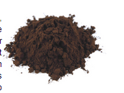 Raw Cacao Powder - un-defatted or has cacao butter