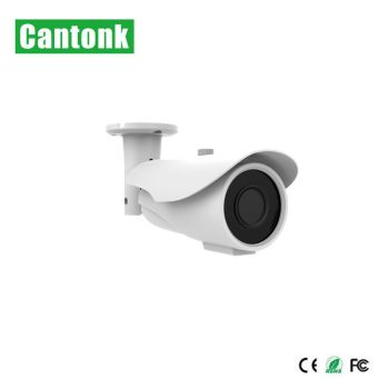 Super Starlight 1080p bullet ip cctv camera ip66