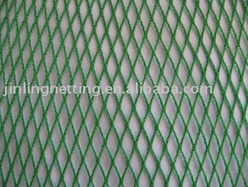 High strength fishing nets buy fishing nets knitting for Types of fishing nets