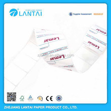 Alibaba Wholesale best selling remove sticker adhesive plastic