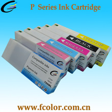Online shopping Compatible ink cartridge for Epson SureColor P6000 P8000 Printer ink T8241-9
