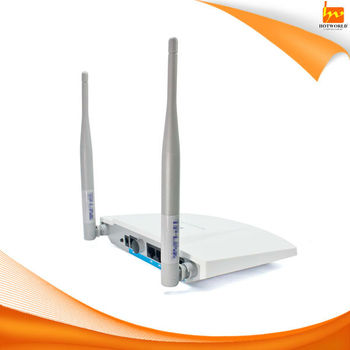 how to add lan host to firewall tp link
