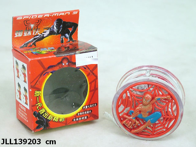 promotional plastic cheap yoyo toys promotion plastic yoyo promotional yoyo in china