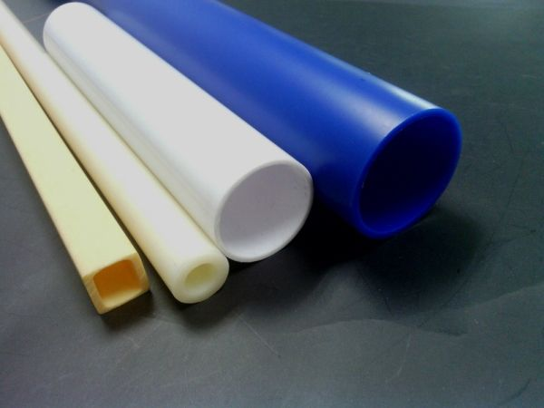 EFFICIENTCA-ZN  PVC HEAT STABILIZER FOR PVC STABILIZER FOR HIGHLY FILLED EXTRUDED PRODUCTS