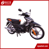 Factory Price sale chinese motorcycle/cheap china motorcycle diesel Hot selling