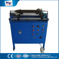 China goods wholesale 500mm automatic wrapping film making machinery