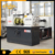 Trade assurance Z28-50 automatic pipe threading machine Price