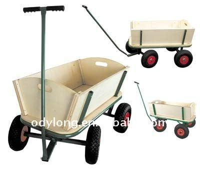 kids hand carts,with CE certificate,high quality.
