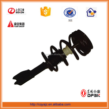 high quality motorcycle shocks and all kinds of car shock absorber