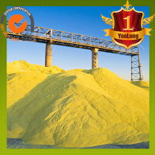 sulphur powder sulphur low price