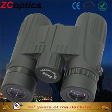 security tape coin-operated binoculars 8X25SHAYU bagishi military telescope