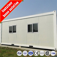 Cheap new mobile homes