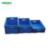 plastic transportation moving turnover boxes