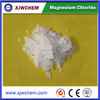 White Flakes 46% Magnesium Chloride Flake 7791-18-6 For Sale
