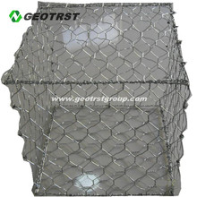 Gabion wall baskets for sale