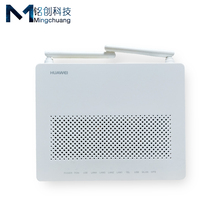 Factory Direct Discount Hg8546M Huawei Gpon Ont Price