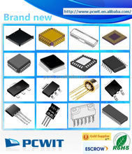 (New original)IC chip MRFE6VP61K25H