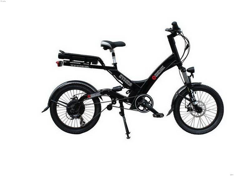 Cheap novelty low cost step through classic electric bicycle
