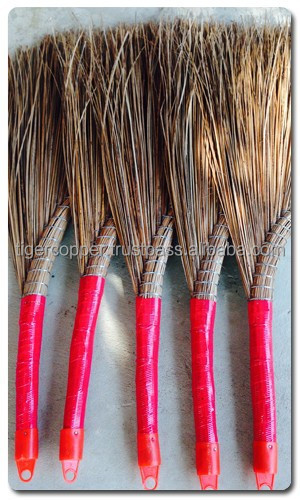 VIETNAM COCONUT BROOM