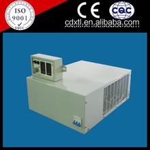 500a 15v high frequency IGBT dc polarity reversing anodizing power supply