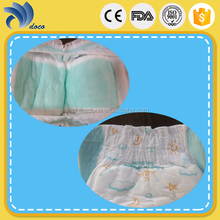 mom love baby diapers nappies pants