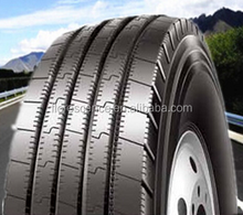 truck tyre price list 750-16 from China manufacturer