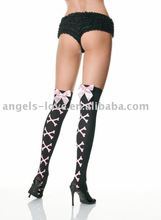 Best Selling Sexy leg wear body stockings