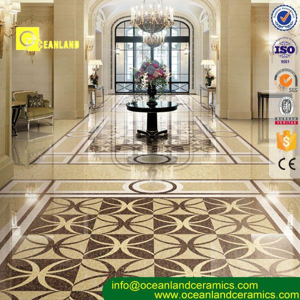 China factory 10x10 ceramic floor polished quartz tiles for 10x10 ceramic floor tile