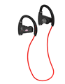Bluetooth headset models with CSR bluetooth profile 3.7 v bluetooth headset battery RN8