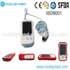 handheld pulse oximeter with FDA&CE approved
