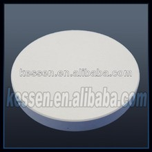 Super Translucent Wieland Dental Zirconia Ceramic Plate