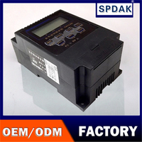 high quality Microcomputer Timer Programmable Time Switch