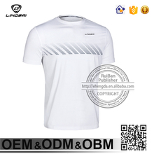 Brand Name Clothes Men Outdoor Sport Blank Custom Jersey