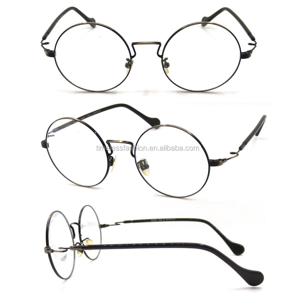 Wholesale eyeglasses optical lens - Online Buy Best eyeglasses ...