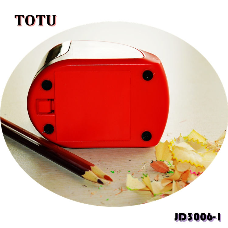 Professional Artist With Pencil Sharpener For Stationery Store and Art Supplies in Australia