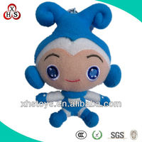 2013 New Plush Toys For Child,The Most Popular Items Wholesale For 2013