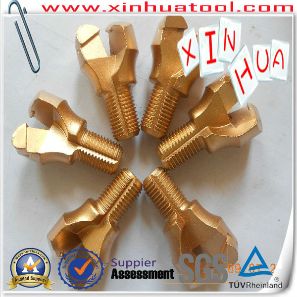 High Quality Tricone Drill Bit