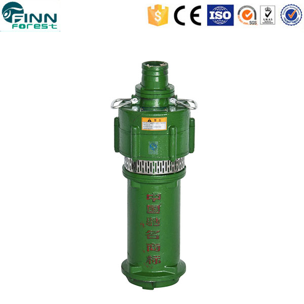 high quality submersible high pressure fountain pumps