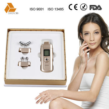 hot new products for 2015 facial toning exercise machines as seen on tv personal massager