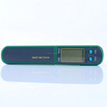 OEM smd tester YH901,the hot sale auto-range type multimeter tester