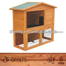 Rabbit House For Sale DFR048