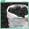 Ninefine Low Sulfur High Carbon / Grade Hard Foundry Coke